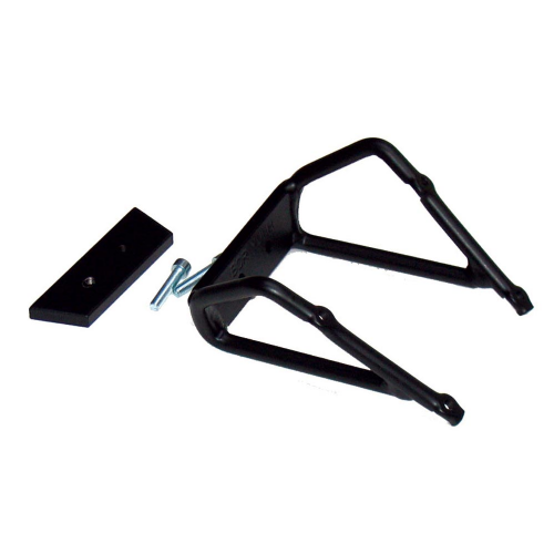 Passport Double Back Cage Mount